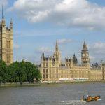 Parliament-20150224054256644
