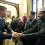 World Interfaith Harmony Week