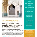 2 Day Leadership and Management Training Course – Derby