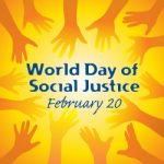 world day of social justice 2
