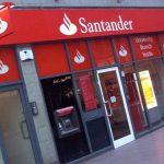 Santander-20150303054400360
