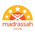 Coming Soon – Faith Associates to Launch 'Madrassah.co.uk'